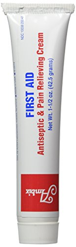 Antiseptic-First-Aid-Cream-1-12-Oz-Tube
