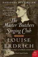 master butchers singing club - 3