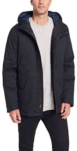 4c4fd80d73e2 Shopping Dockers - Jackets   Coats - Clothing - Men - Clothing ...