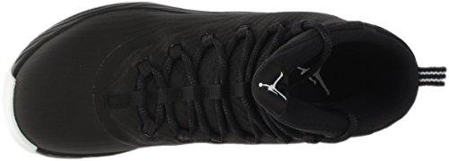 Men's Fly Basketball 2 Jordan Ultra Nike Jordan Black Shoe aAxwqpwT