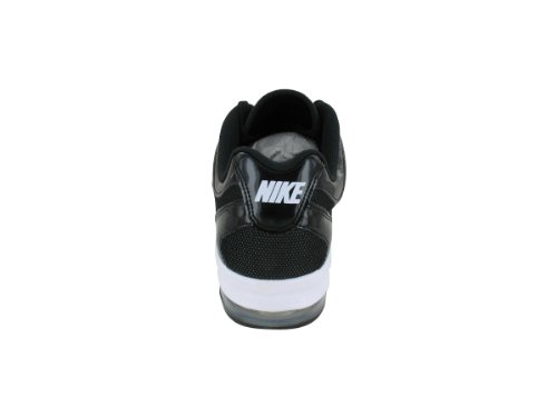 geniue stockist for sale sale extremely Nike Women's Air Max Fusion Black pay with visa for sale MMEsROpE