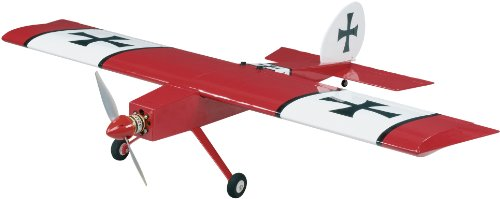 Receiver Ready Airplane - Great Planes ElectriFly ElectroStik Radio Controlled Electric Powered Receiver-Ready 52.75 Inch Sport Plane