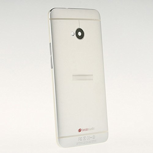 original-silver-battery-back-cover-cell-case-rear-door-side-keys-for-htc-one-m7