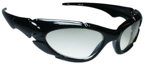 Sport Sonnenbrille Sportbrille