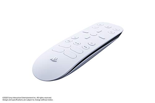 Sony PlayStation®5 – Remote Controller