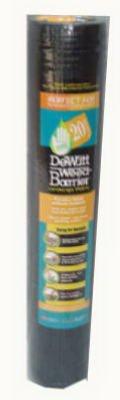Dewitt-20-YR-3100-Weed-Barrier-Fabric-3-x-100-Ft