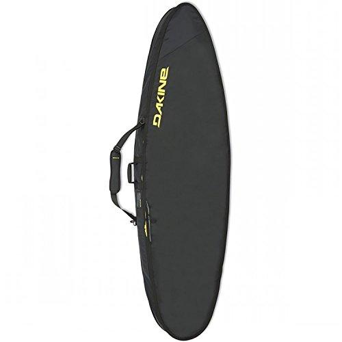 DaKine Regulator Triple Surfboard Travel
