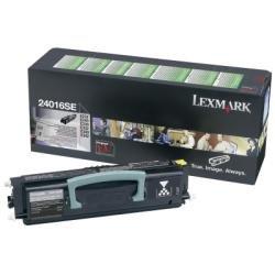 24015sa Toner - LEX24015SA - Lexmark 24015SA Toner (814791)
