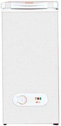 Congelador Arcón Tensai Sif70A+: Amazon.es: Grandes electrodomésticos