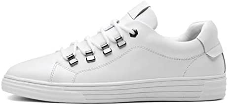 スニーカー メンズ 白 ホワイト 黒 ブラック ローカット 靴 通勤 通学 学校 仕事 幅広 カジュアル シューズ 靴 スニーカー 22.5cm~29cm メンズ 白 黒青 お揃い おしゃれ かわいい 靴 シンプル ローカット 男性
