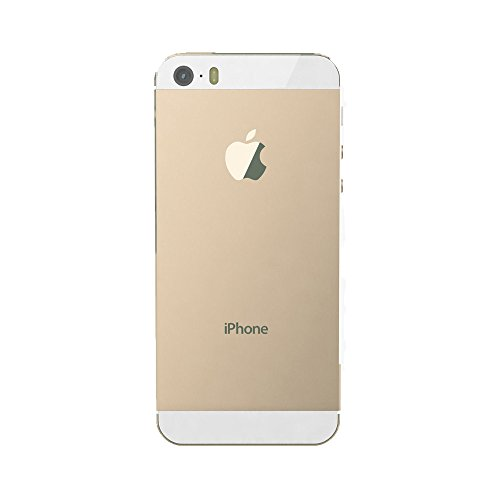 Apple-iPhone-5S-Factory-Unlocked-GSM-4G-LTE-Smartphone-Certified-Refurbished