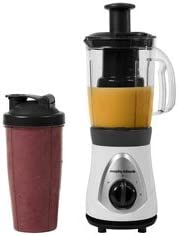 Morphy Richards Easy Juice Juicer