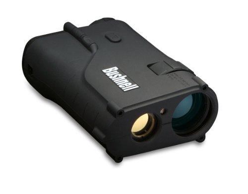 Bushnell 3X32 Digital Night Color Vision ()