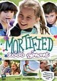 Mortified-Zooo Genant D2 [Region 2]