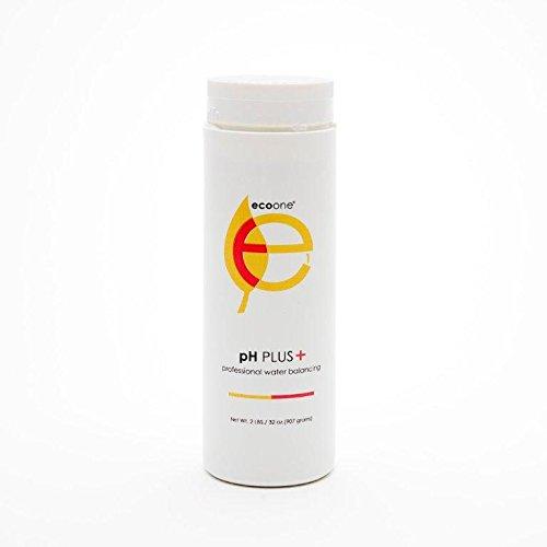 Eco One Spa -