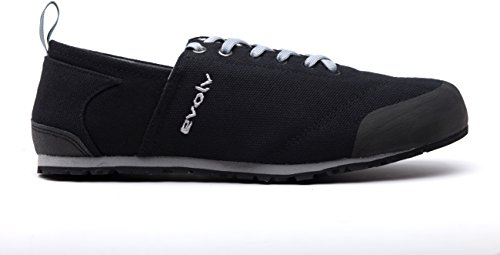 Evolv Men's Cruzer Shoes