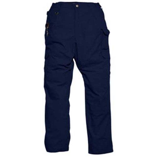 5.11 Tactical Women's Taclite Pro EDC Pants, Dark Navy, 16/Regular
