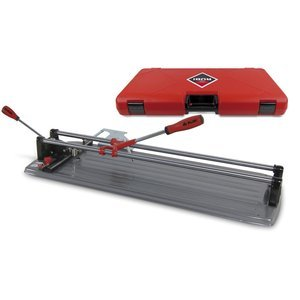 RUBI TOOLS TS-66-PLUS (TS60) Ti