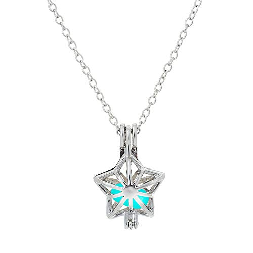 Vogel Crystal Pendant - set adil Fashion Jewelry Necklace Rhodium Plated with Crystals, Designer Fashion Pendant(Color2)