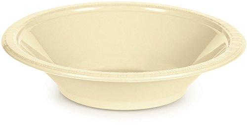 Amys Kitchen Bowl - 7