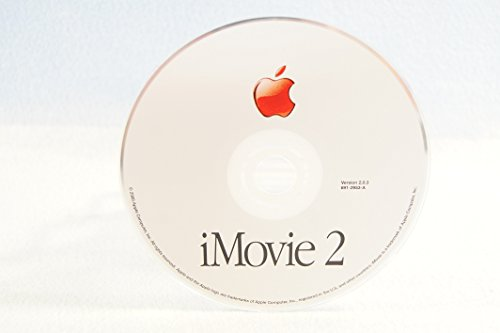 imovie software for pc - 9