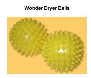 mystic-wonders-dryer-balls-set-of-2