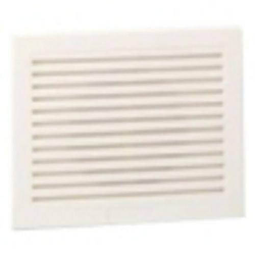 (Honeywell - 747f - Product - Indoor Siren 2 Tone Flush Mnt)