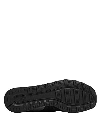 Homme Ml373blg New Noir Baskets Balance BCFUPq7