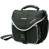 Adorama Slinger Bag Single Strap Backpack/Shoulder Bag - (Adorama Slinger Bag)