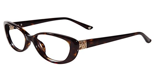 BEBE Monture lunettes de vue BB5052 215 52MM