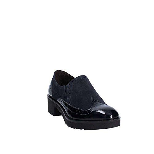 Susimoda 865884 Lace-up heels Frauen Blau