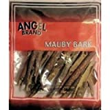 Angel Brand Mauby Bark -0.75oz [PACK OF 3]