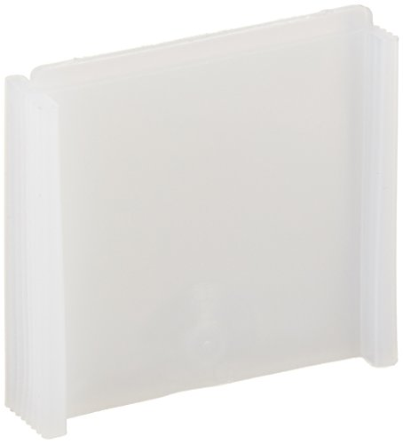 ArtBin IDS 600 Divider Pack - Translucent Clear, 6108DP ()
