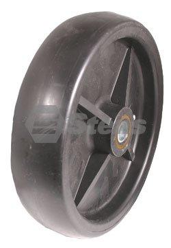 Buy stens deck wheel john deere am107561