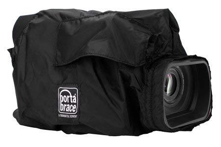 Portabrace (ポータブレイス) カメラカバー クイックスリックミニ QSM-AC90   B00KE2ZIFG