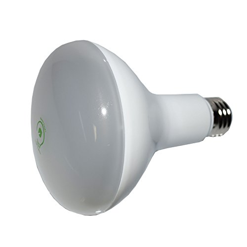 1000 Lumen Led Recessed Light in US - 9