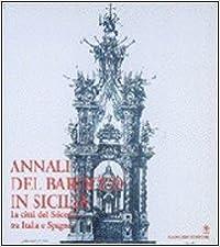 Book La città del Seicento tra Italia e Spagna