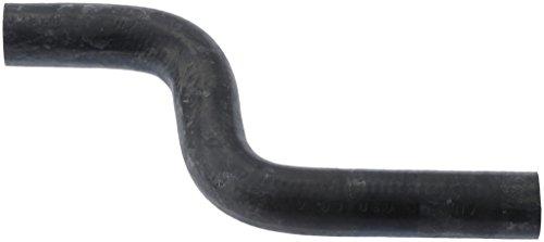 Continental Elite 63190 Molded Heater Hose ()