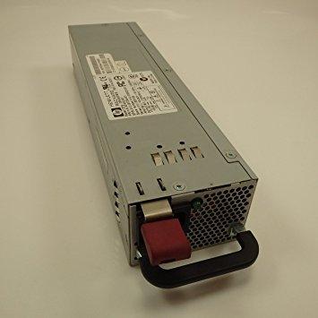 HP Compaq 338022-001 DL380 ESP135 Hot-Swap 575w Power Supply DPS-600PB -