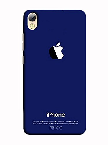 newest 933ea 5acc5 TREECASE Printed Back Case Cover for Tecno i5/ i5 pro: Amazon.in ...