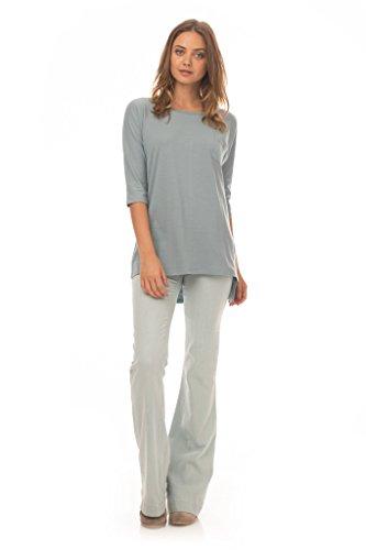 synergy organic clothing - 9