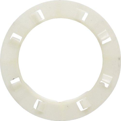 whirlpool 3350389 - 2