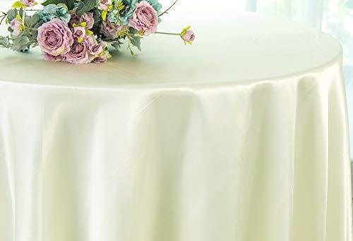 - Wedding Linens Inc. 132