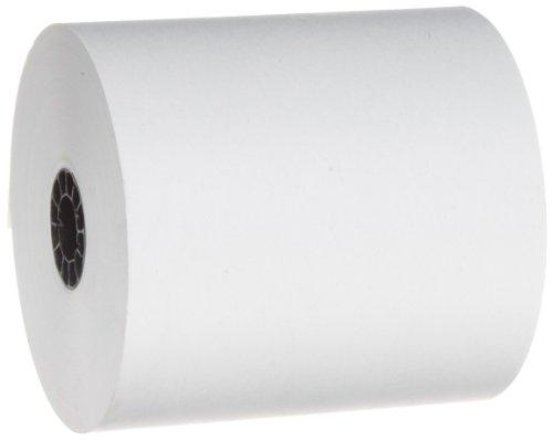 national-checking-1300sp-165-length-x-3-width-1-ply-bond-white-registroll-case-of-30
