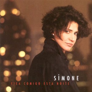 Simone - Fica Comigo Esta Noite - Amazon.com Music