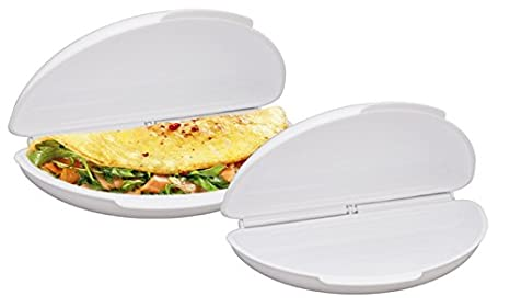 Set de Cocina para Microondas