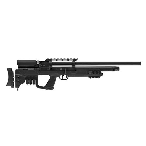 HATSON Gladius Long PCP Air Rifle .25 Caliber 23