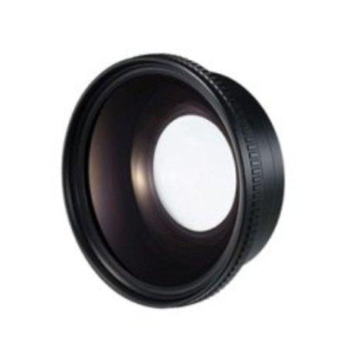 panasonic-ag-lw7208g-08x-wide-angle-lens-adapter-for-ag-dvx100b-camcorder