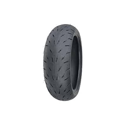 Shinko hook up drag radial rear tire