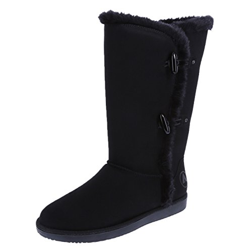 airwalk-womens-black-suede-womens-myra-tall-boot-5-regular